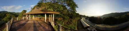 Doi tung view spot1