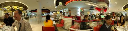 Swensen Icecream